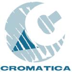 cromatica_1