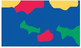 Agenzia Nazionale del Turismo - ENIT