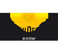 Saremo presenti al Rimini Off Road Show dal 21 al 23 aprile 2017