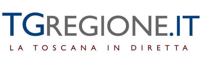 LOGO-TGREGIONE