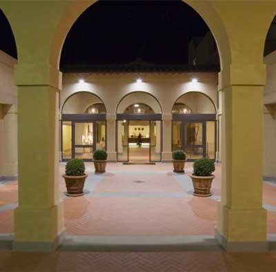 Hotel Poggio dei Medici