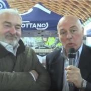intervista_rimini