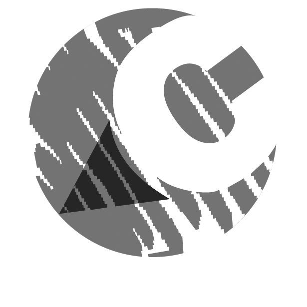 Cromatica Strategic Communication - Logo