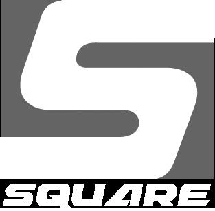 Square Events - Logo